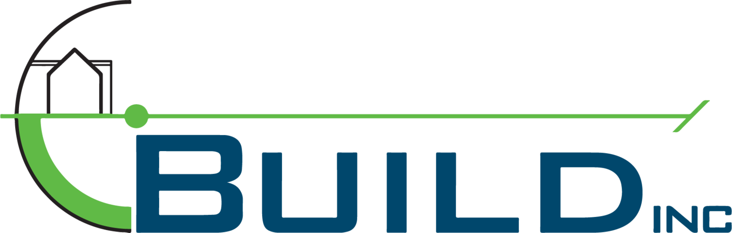 LOGIC BUILD INC.