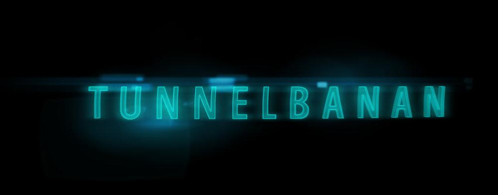 Tunnelbanan_LogoLarge.jpg