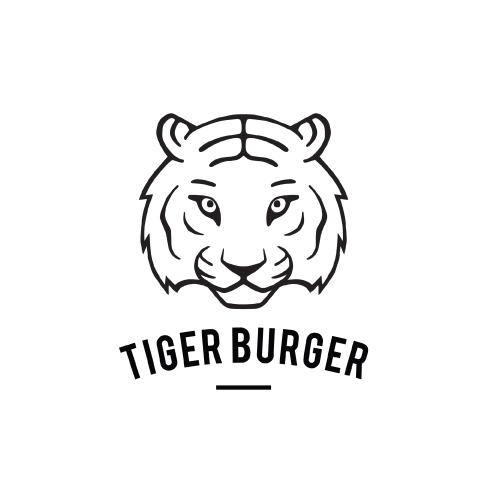 Tiger-Burger.jpg