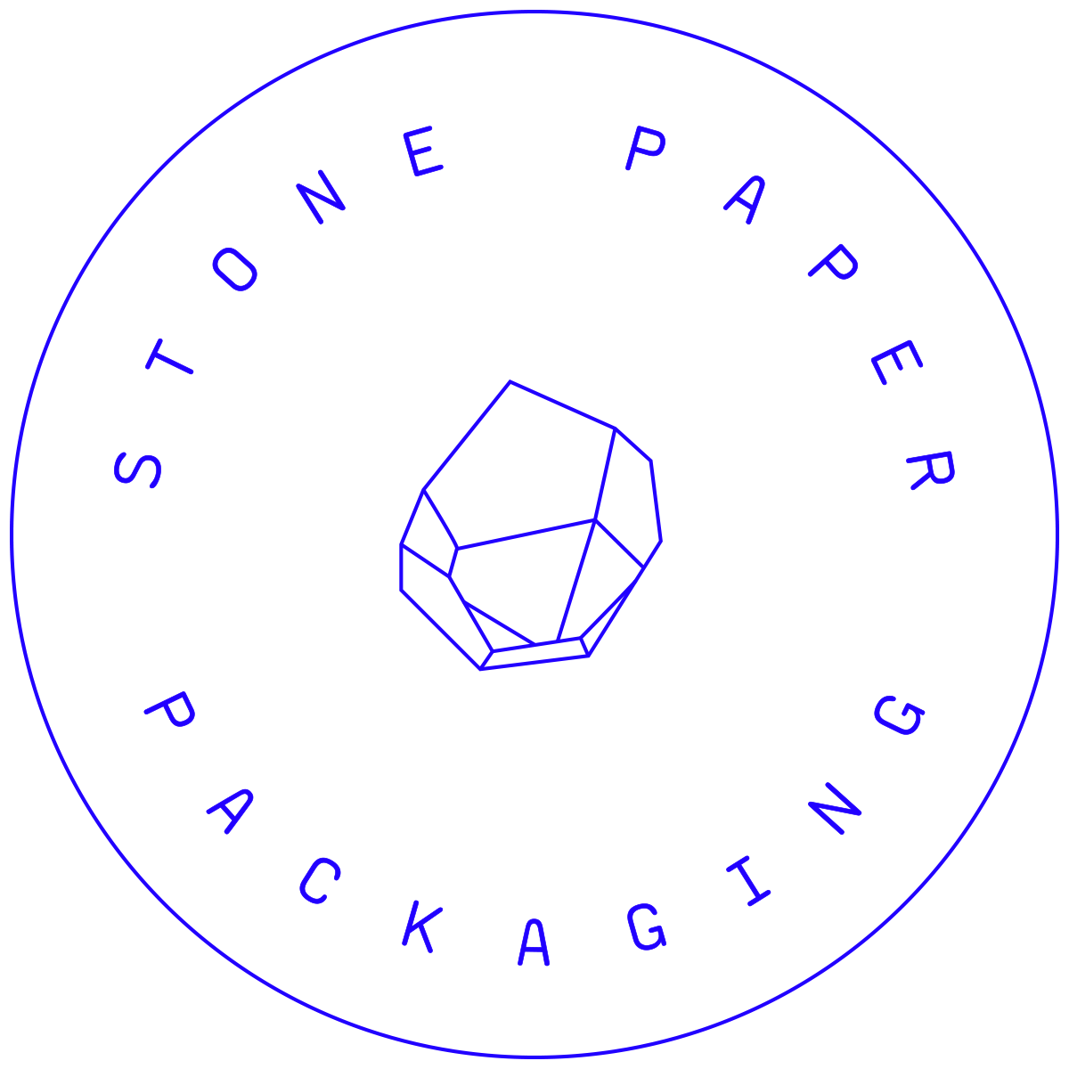 Stone Paper Packaging