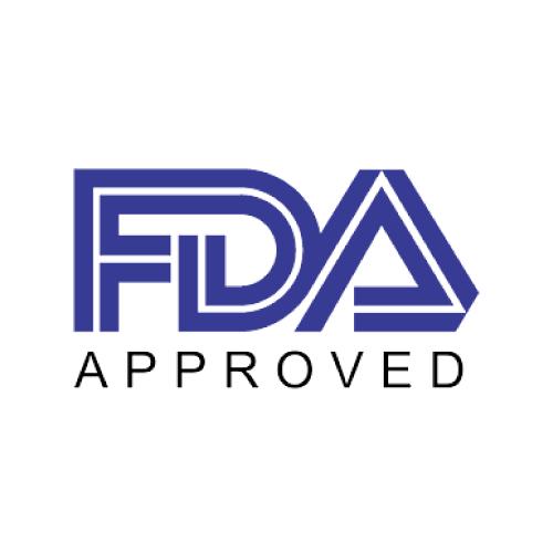 4.-FDA.png
