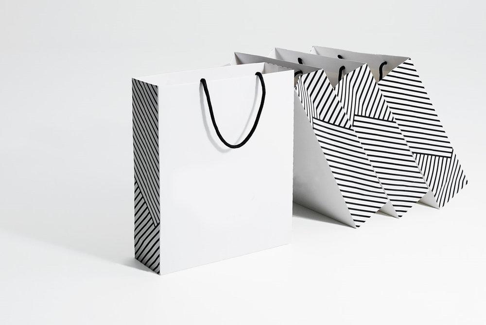 Stripe Bag copy.jpg