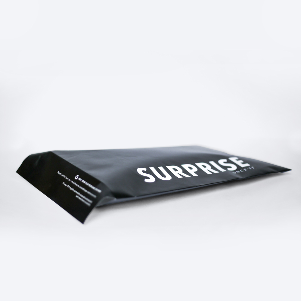 Stone Paper Courier Bags Eco Mailers