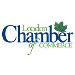 london_chamber_logo.png