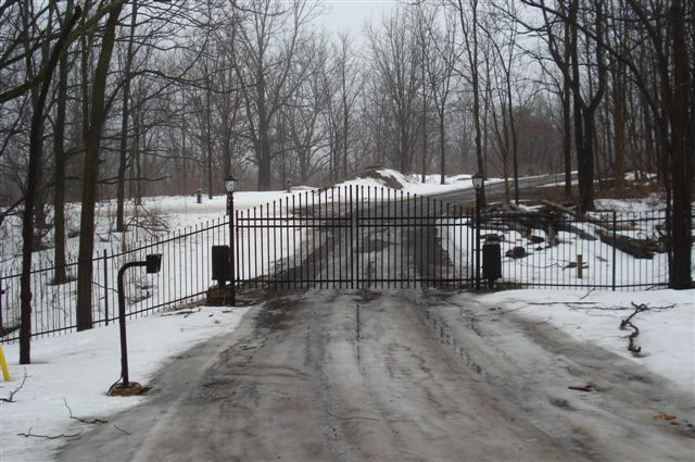 gates (6).jpg