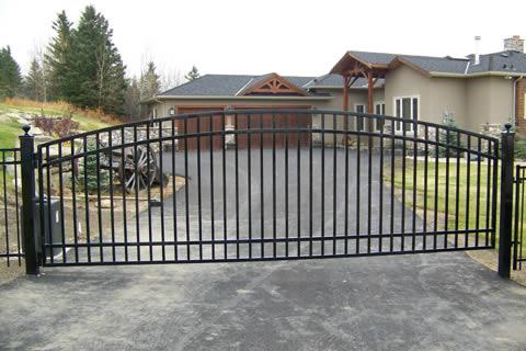 gates (4).jpg