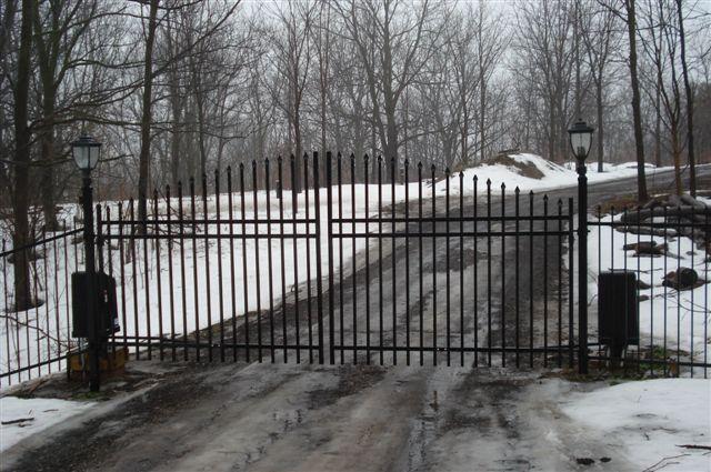 gates (9).jpg