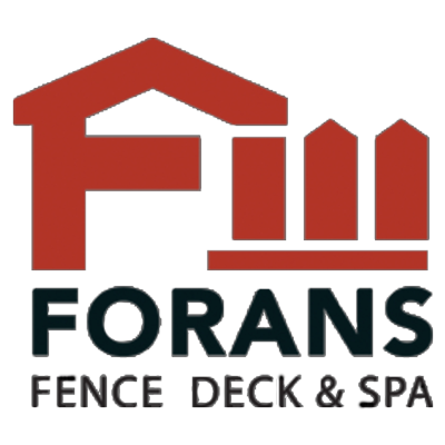 Forans Fence & Decks