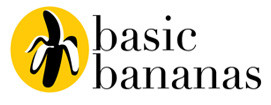 Basic Bananas