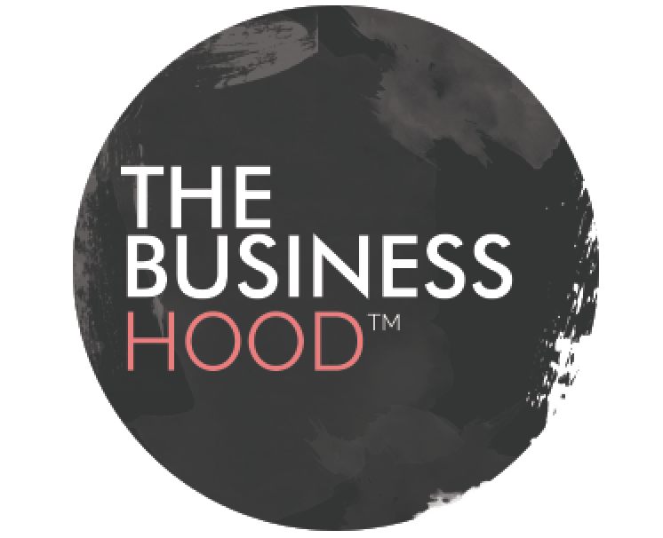 The Business Hood