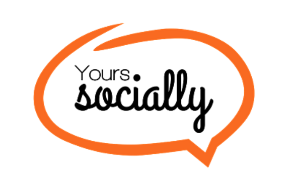 Yours Socially