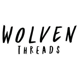 wolven-threads.jpg