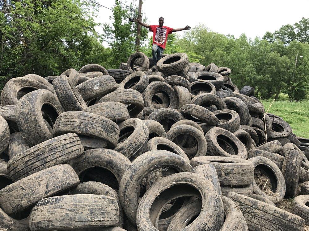 JSUDF tires  pre 2.JPG