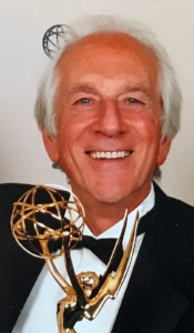 OR Emmy Award (1).jpg