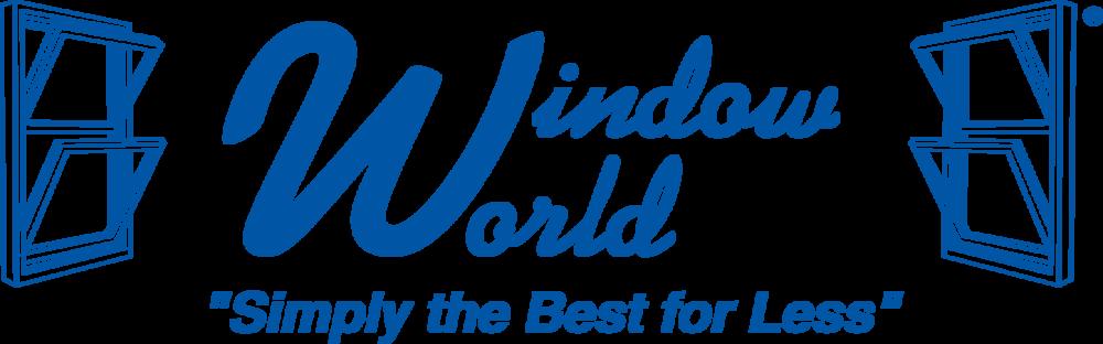 ww-logo-reflex.png
