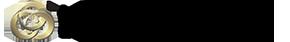 legasus-logo-header.png