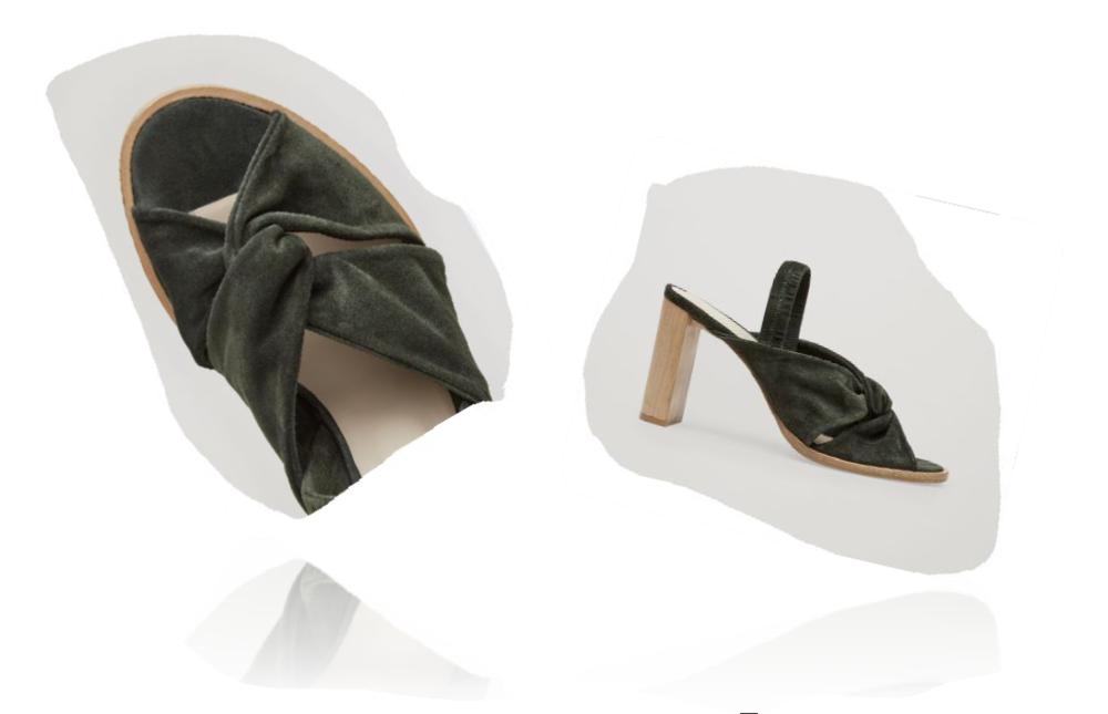 sandal snip 2.PNG