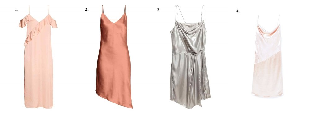 satin dress 1-horz.jpg