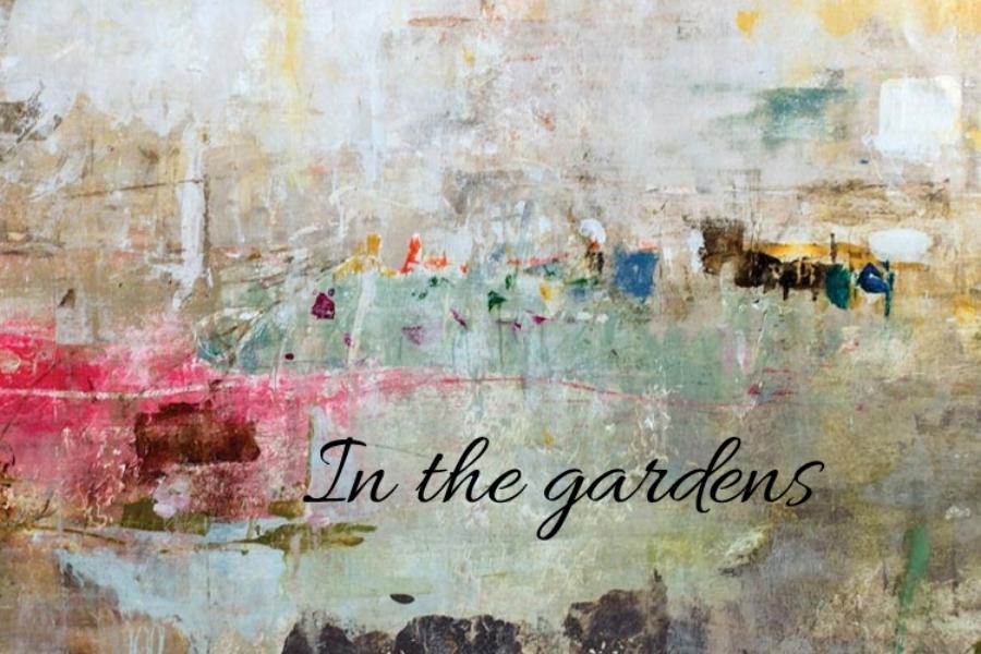 gardens title.jpg