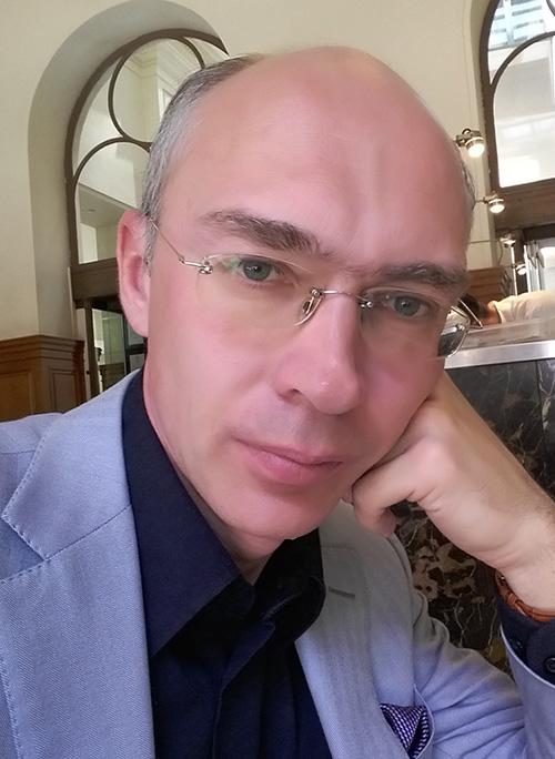 Alexey-Sokolov-pic1.jpg