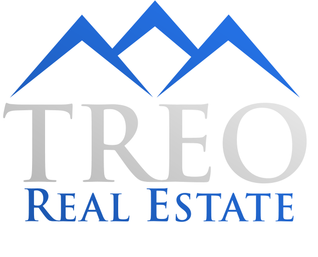 Flat Fee Real Estate Agent & Brokers | Flat Fee Realtors Draper UT
