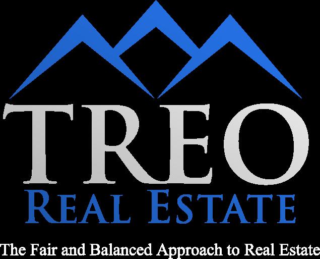 Flat Fee Real Estate Agent & Brokers | Flat Fee Realtors Draper UT
