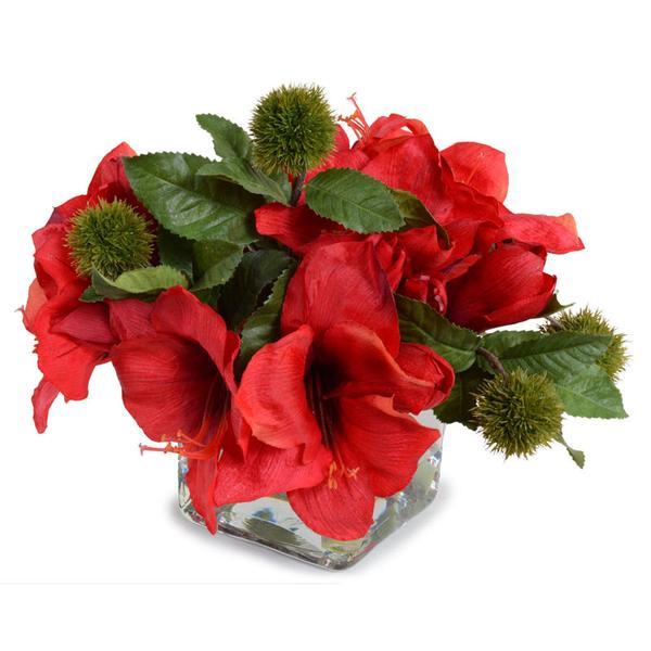 Flower1.jpeg