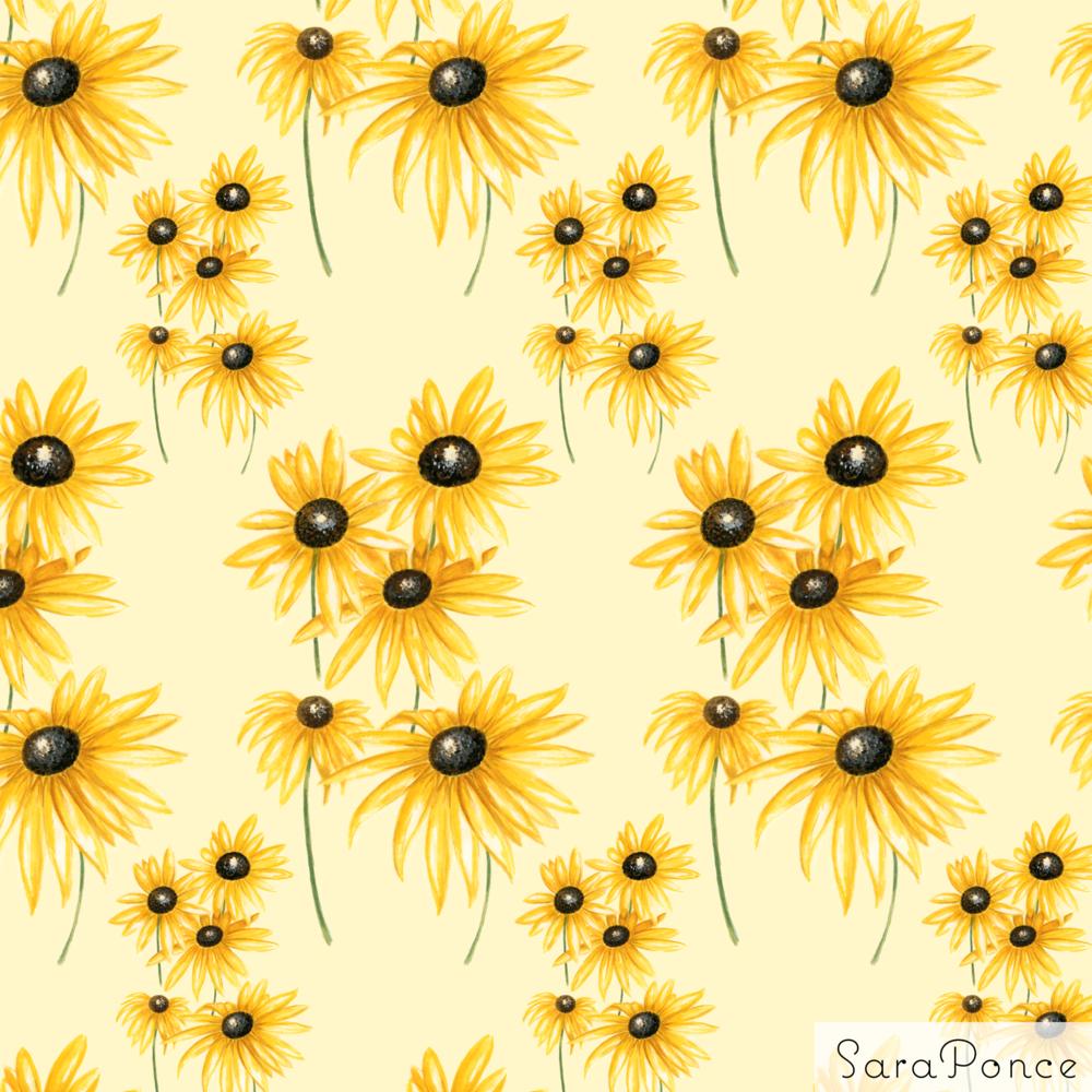Pattern_BlackEyedSusans_web.png