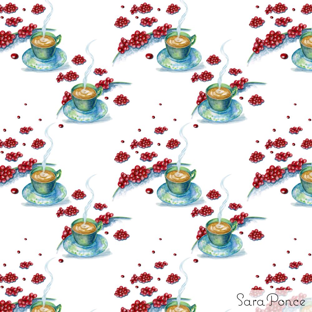 Pattern_Coffee_Web.png
