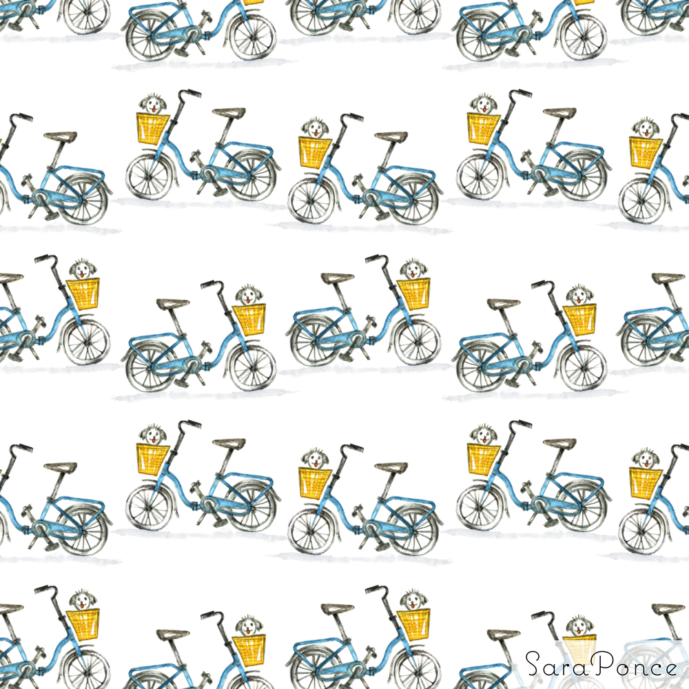 Pattern_dogBicycle_web.png