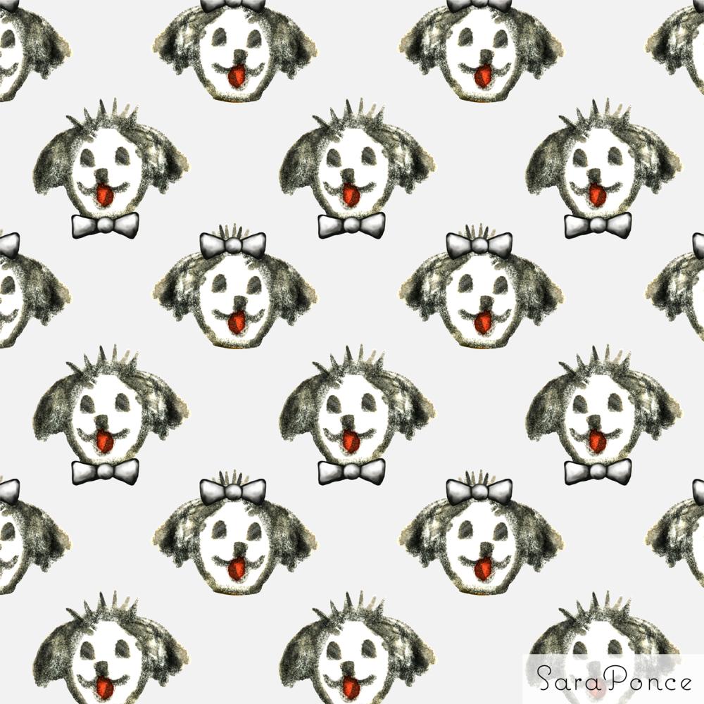 Pattern_DogFaces_web.png