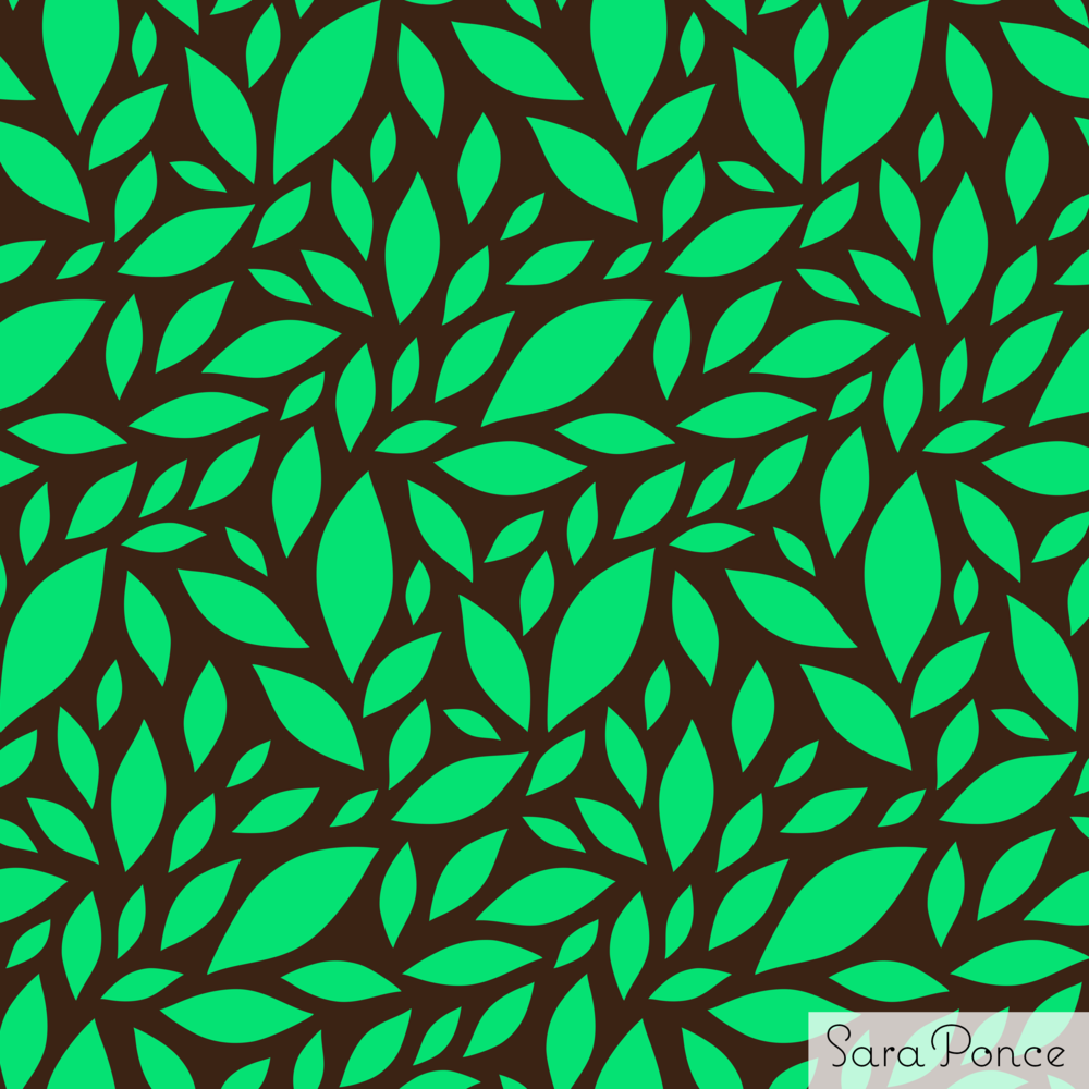 Pattern_GreenLeaves_web.png