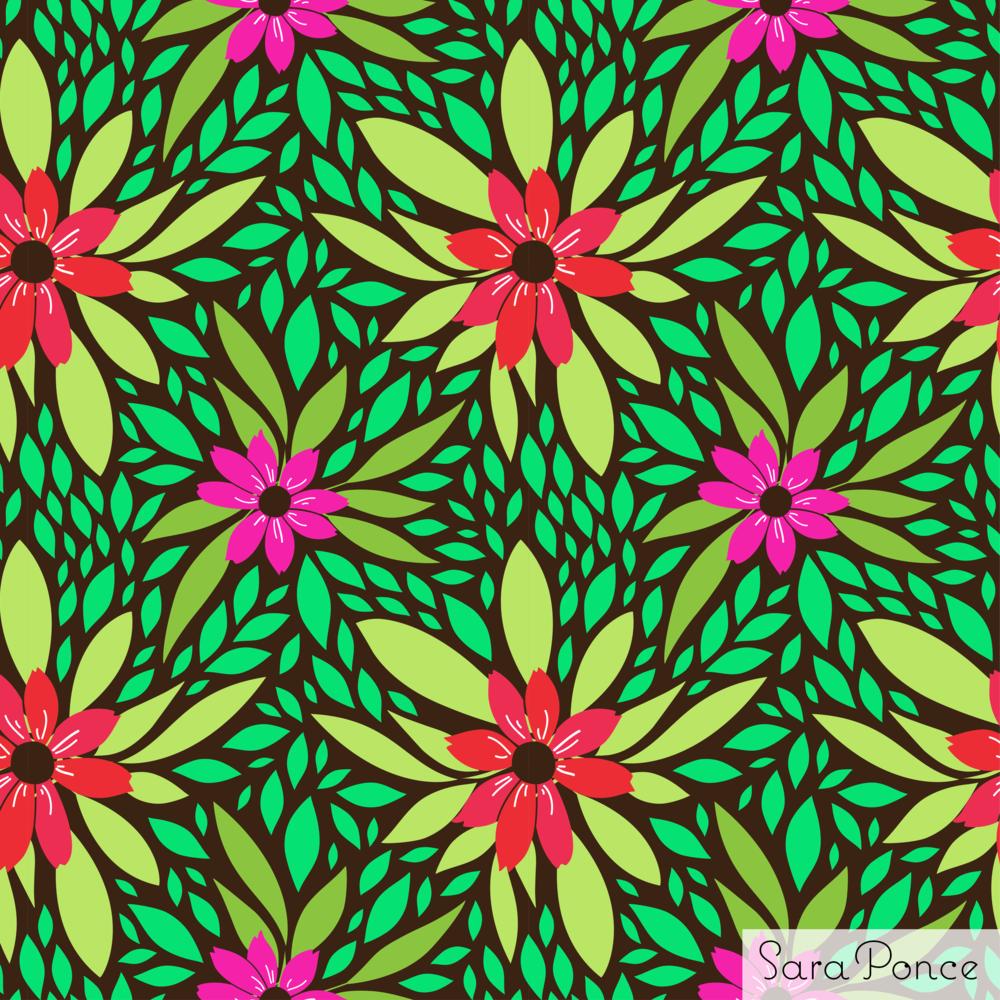 Pattern_LeavesFlowers_web.png