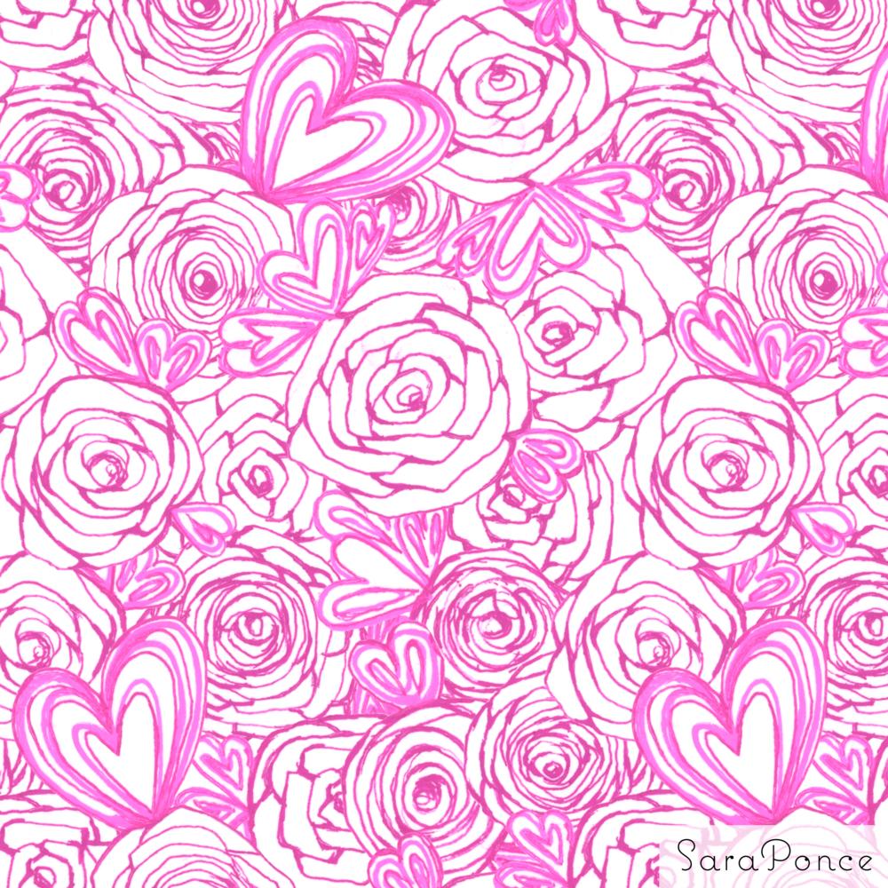 Pattern_RosesHeart_web.png