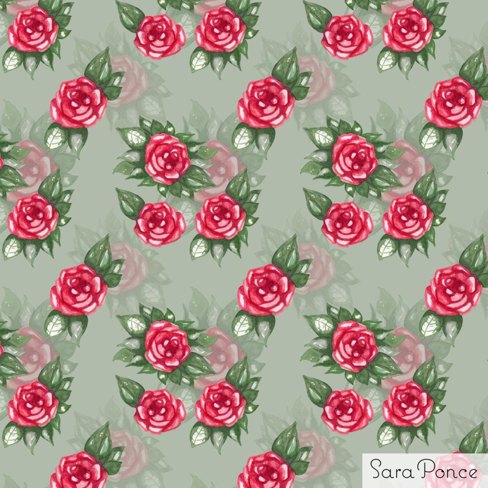 Pattern_VintageRose_web.png