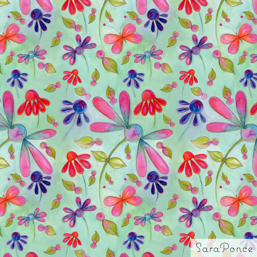 Pattern_WhimsyFlowers01web.png