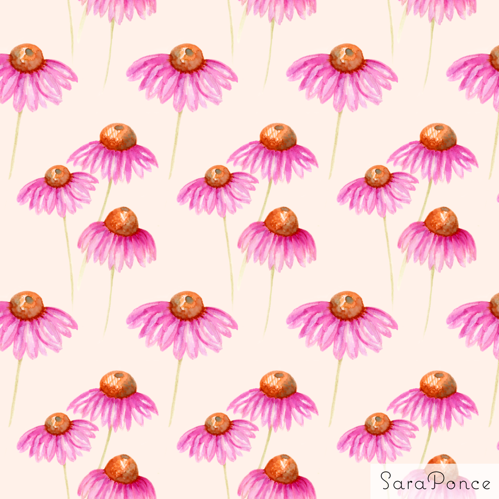 Patterns_ConeFlower_web.png