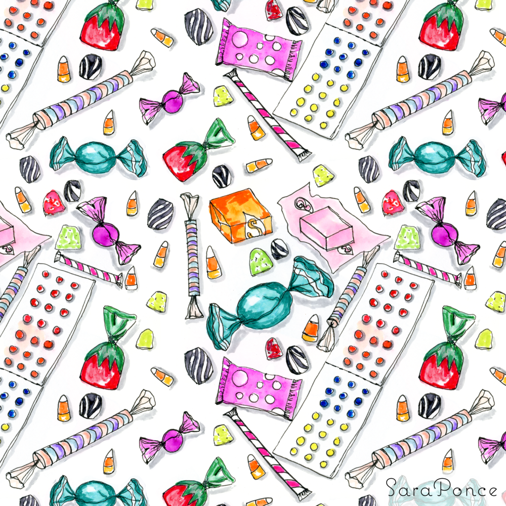 Patterns_candy_web.png