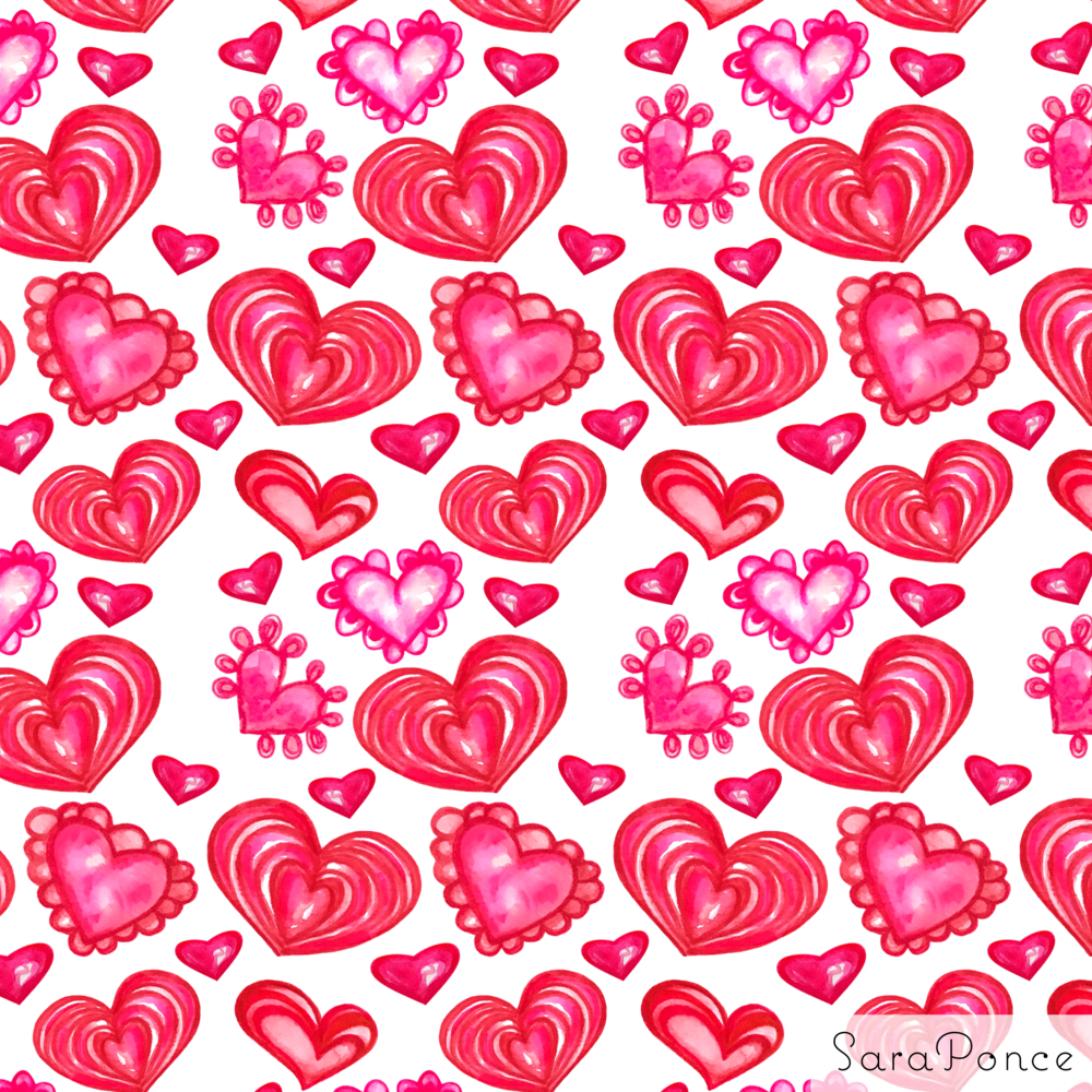 Patterns_hearts01_web.png