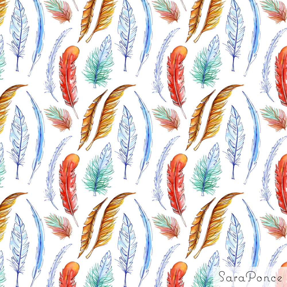 Patterns_Feathers_web.png