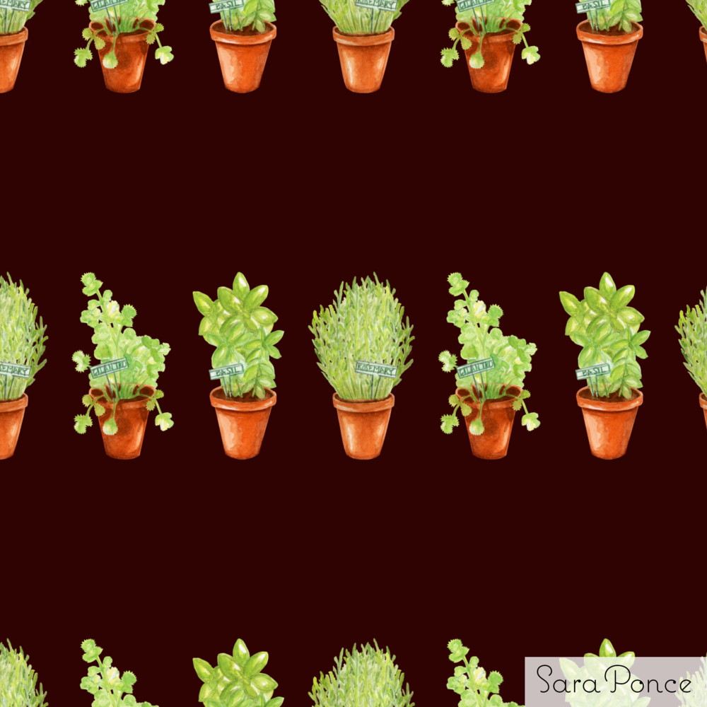 Patterns_herbs_web.png