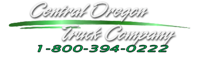 Central Oregon Truck Company.png