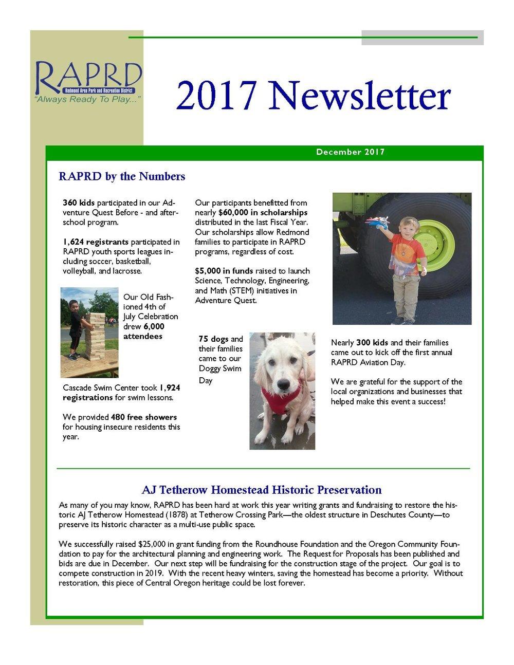 Newsletter 2017 page 1.jpg