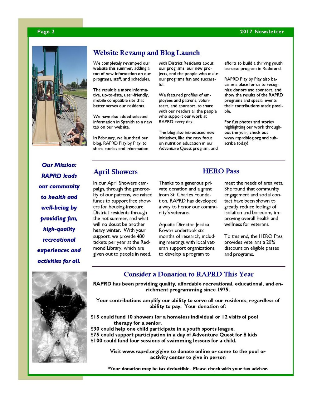 Newsletter 2017 page 2.jpg