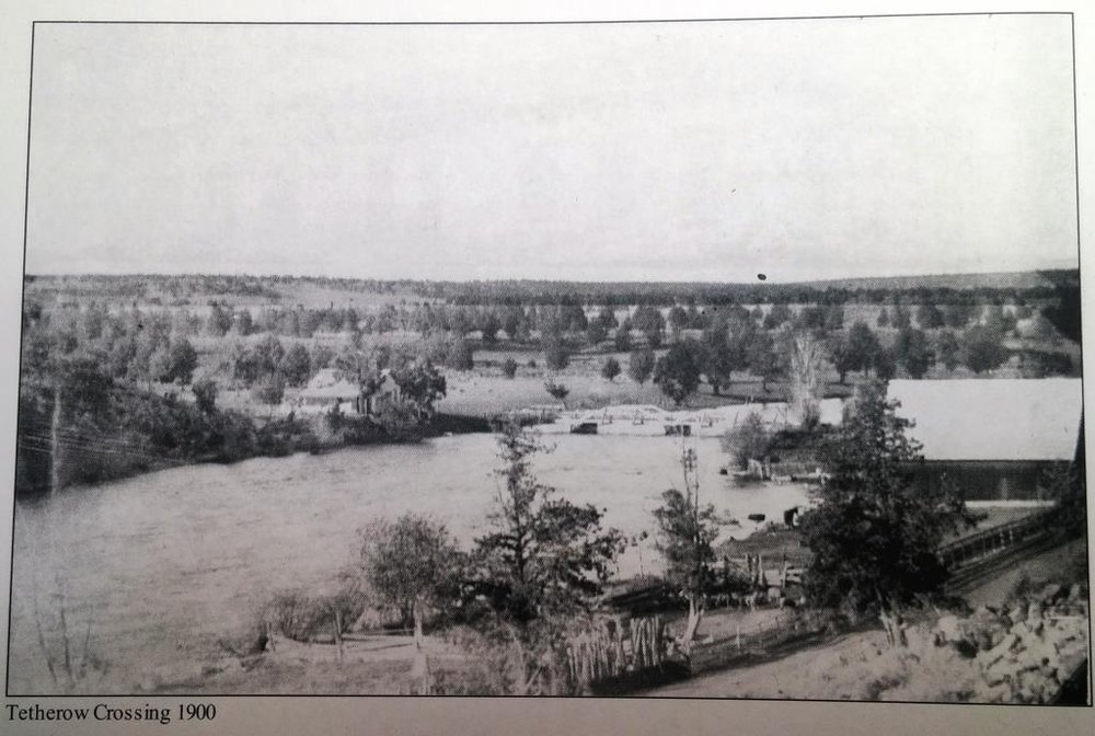 Tetherow 1900.jpg