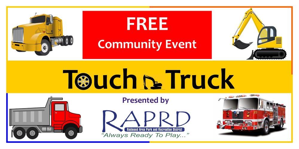 Touch a Truck banner draft.jpg
