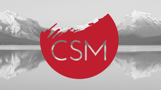 csm mountains banner.png