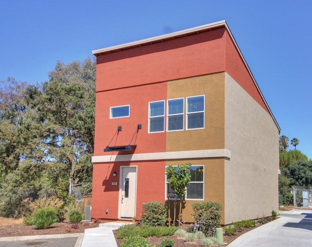 792 Gallium Ct West Sacramento-large-001-01-1500x1000-72dpi.jpg