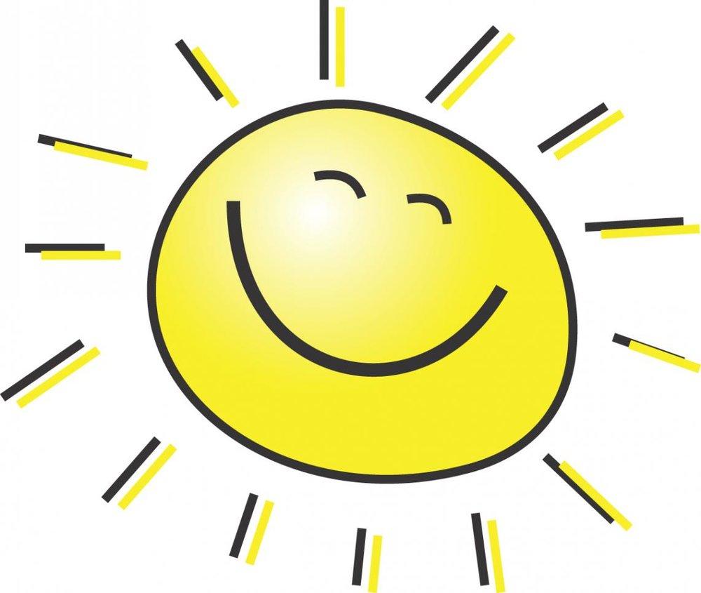 smile-clipart-Smile-Clip-Art1.jpg