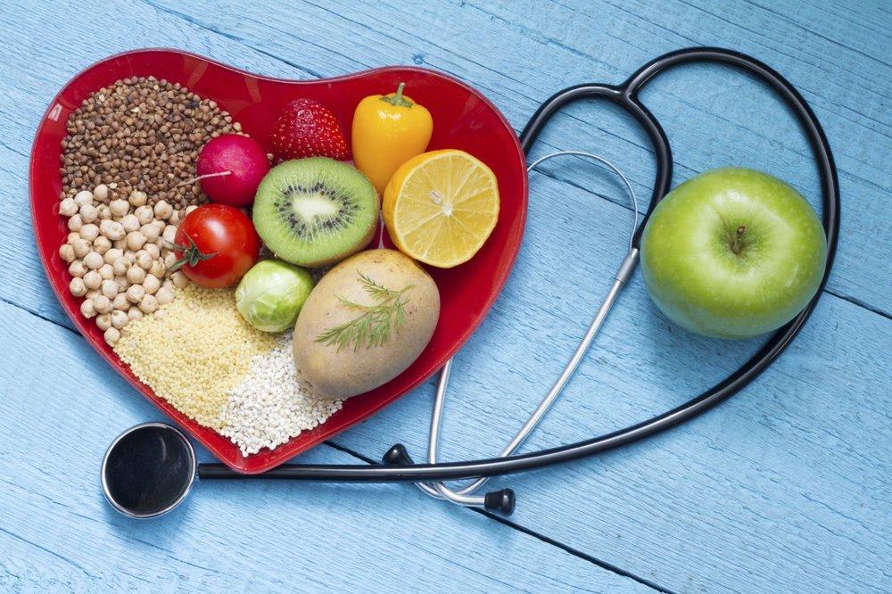 healhty-food-lower-cholesterol-heart-dietiStock_000083145271_Medium.jpg